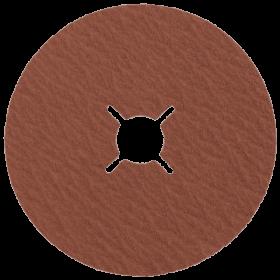 Disc_V_115x22_CA-P93_V_TN34163957_front_MDB