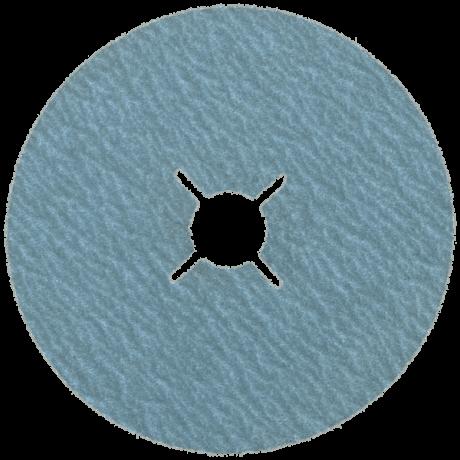 Disc_V_115x22_ZA-P48_V_TN34162981_front_MDB